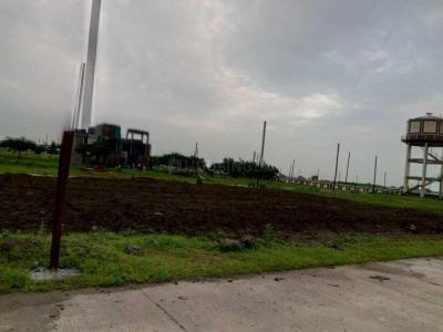 Gallery Cover Image of  Sq.ft Residential Plot for buy in Palakhedi for 1450000