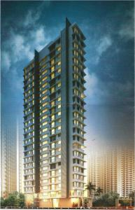Gallery Cover Image of 960 Sq.ft 2 BHK Apartment for buy in Bhandup West for 11400000