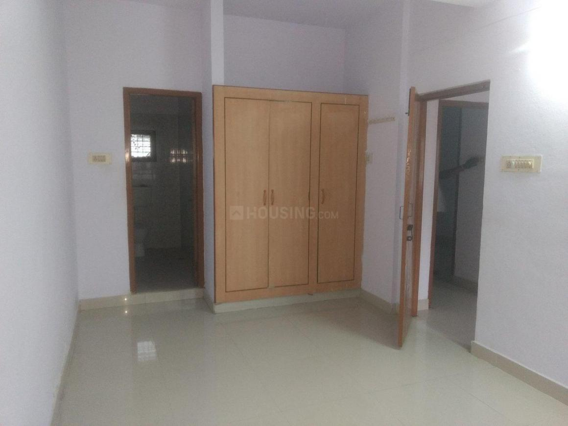 Bedroom Image of 1150 Sq.ft 2 BHK Apartment for rent in Sainikpuri for 15000