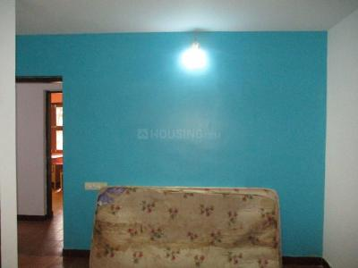 Gallery Cover Image of 4500 Sq.ft 7 BHK Independent House for buy in Koramangala for 39000000
