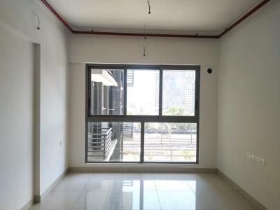 Gallery Cover Image of 1000 Sq.ft 2 BHK Apartment for rent in Ghatkopar West for 45501