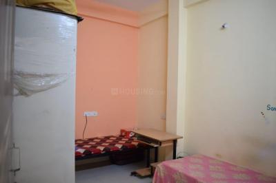 Bedroom Image of Krishnareva in Kharadi