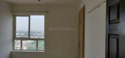 Gallery Cover Image of 1709 Sq.ft 3 BHK Apartment for buy in 3C Lotus Panache, Sector 110 for 7500000