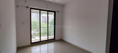 Gallery Cover Image of 1160 Sq.ft 2 BHK Apartment for buy in Priyanka Hill View Residency, Belapur CBD for 14500000