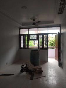 Gallery Cover Image of 1750 Sq.ft 3 BHK Apartment for rent in Sector 9 Dwarka for 30000