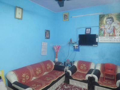 Gallery Cover Image of 540 Sq.ft 1 BHK Apartment for buy in Dilshad Garden for 3200000