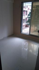 Gallery Cover Image of 2000 Sq.ft 2 BHK Apartment for rent in Borivali West for 120000