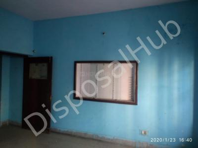 Gallery Cover Image of 794 Sq.ft 1 BHK Apartment for buy in Shastri Nagar for 2552000
