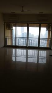 Gallery Cover Image of 1405 Sq.ft 2 BHK Apartment for rent in Parel for 150000