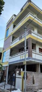 Gallery Cover Image of 5500 Sq.ft 6 BHK Independent House for buy in Miyapur for 22000000