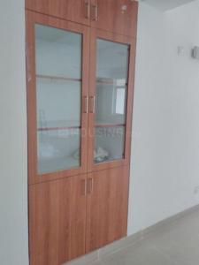 Gallery Cover Image of 1250 Sq.ft 2 BHK Apartment for rent in Krishnarajapura for 18000