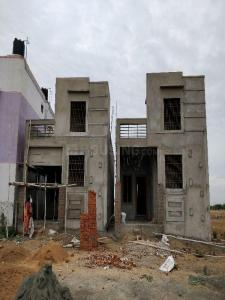 Gallery Cover Image of 950 Sq.ft 2 BHK Independent House for buy in Veppampattu for 3200000