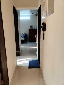Gallery Cover Image of 1200 Sq.ft 2 BHK Apartment for rent in Santacruz East for 67000
