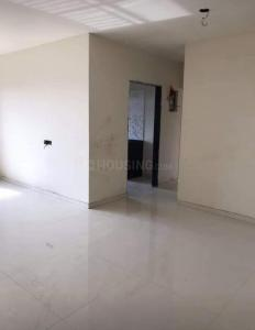Gallery Cover Image of 865 Sq.ft 2 BHK Apartment for rent in Andheri West for 48600