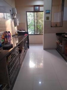 Kitchen Image of PG 4193381 Chembur in Chembur