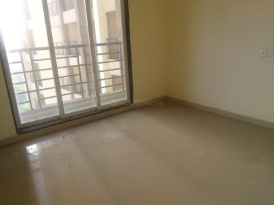 Gallery Cover Image of 1250 Sq.ft 2 BHK Apartment for rent in Ghansoli for 29000