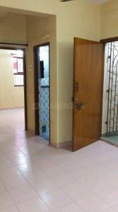 Gallery Cover Image of 650 Sq.ft 1 BHK Apartment for rent in Besant Nagar for 13500