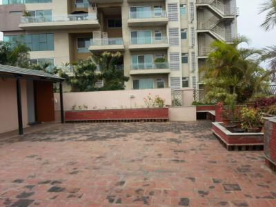 Gallery Cover Image of 5000 Sq.ft 4 BHK Independent Floor for buy in RMZ Woodsvale, Benson Town for 66000000
