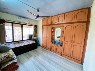 Gallery Cover Image of 855 Sq.ft 2 BHK Apartment for rent in Dombivli West for 11000