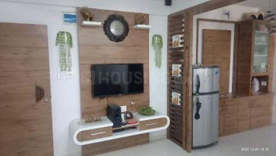 Gallery Cover Image of 1227 Sq.ft 2 BHK Apartment for buy in Orchid Greens, Palanpur for 5500000