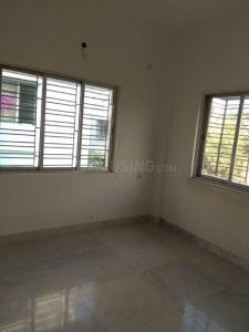 Gallery Cover Image of 1125 Sq.ft 3 BHK Apartment for rent in Nayabad for 15000