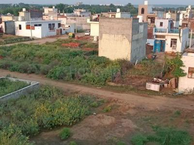 990 Sq.ft Residential Plot for Sale in Sector 67, Gurgaon
