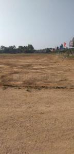 195 Sq.ft Residential Plot for Sale in Maheshwaram, Hyderabad