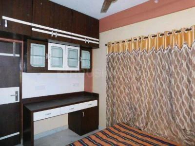 Gallery Cover Image of 996 Sq.ft 3 BHK Apartment for buy in Garia for 5000000