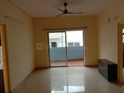 Gallery Cover Image of 1050 Sq.ft 2 BHK Apartment for rent in Bellandur for 22000