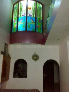 Gallery Cover Image of 2000 Sq.ft 3 BHK Independent House for buy in Pallikaranai for 11500000