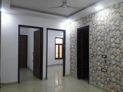 Gallery Cover Image of 800 Sq.ft 2 BHK Apartment for buy in Chhattarpur for 2600000