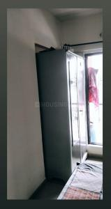 Gallery Cover Image of 550 Sq.ft 1 BHK Apartment for buy in Om Ganesh, Borivali West for 8000000