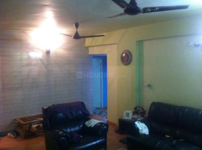 Gallery Cover Image of 1150 Sq.ft 2 BHK Apartment for rent in Jodhpur for 20000
