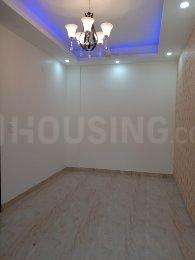 Gallery Cover Image of 1060 Sq.ft 2 BHK Independent Floor for buy in Niti Khand for 2876000