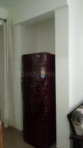 Gallery Cover Image of 1075 Sq.ft 3 BHK Apartment for rent in Provident Welworth City, Rajanukunte for 15000