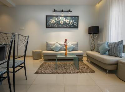 Gallery Cover Image of 780 Sq.ft 2 BHK Apartment for buy in Naiknavare Neelaya, Talegaon Dabhade for 3800000