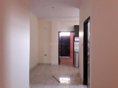 Gallery Cover Image of 750 Sq.ft 2 BHK Apartment for buy in Shiva Apartment 1, DLF Ankur Vihar for 2050000