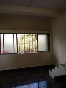 Gallery Cover Image of 865 Sq.ft 1 BHK Apartment for buy in Vidya Nagar for 3500000