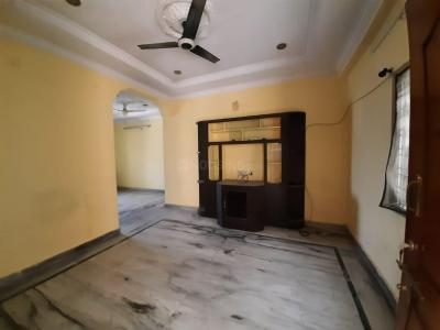 Gallery Cover Image of 850 Sq.ft 2 BHK Apartment for rent in Miyapur for 14000