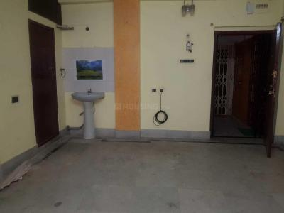 Gallery Cover Image of 850 Sq.ft 2 BHK Apartment for buy in Chinar Park for 2500000