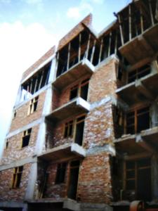 Gallery Cover Image of 1000 Sq.ft 2 BHK Apartment for buy in Sector 67 for 5200000