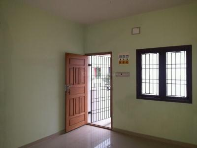 Gallery Cover Image of 600 Sq.ft 2 BHK Independent House for buy in Karasangal for 2950000