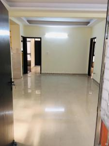 Gallery Cover Image of 1250 Sq.ft 3 BHK Apartment for rent in Uninav Heights, Raj Nagar Extension for 10000