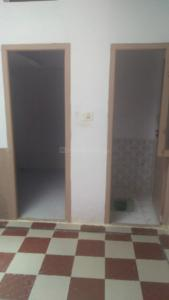 Gallery Cover Image of 1100 Sq.ft 2 BHK Independent House for rent in BTM Delite, BTM Layout for 17000