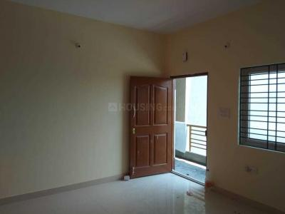 Gallery Cover Image of 600 Sq.ft 1 BHK Apartment for rent in Kartik Nagar for 14800