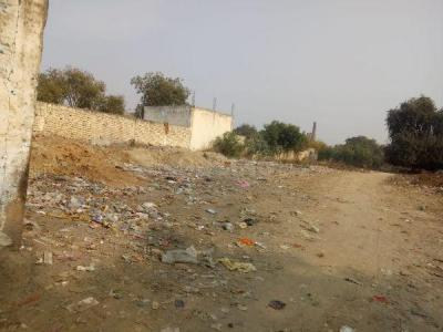 105 Sq.ft Residential Plot for Sale in Noida Extension, Greater Noida