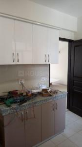 Gallery Cover Image of 2500 Sq.ft 4 BHK Apartment for rent in Sector 110 for 25000