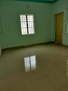 Gallery Cover Image of 350 Sq.ft 1 BHK Independent House for rent in Sanjay Park for 10000