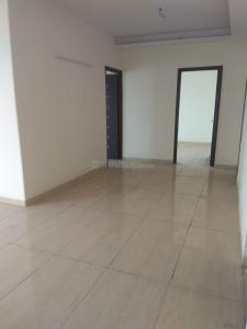 Gallery Cover Image of 1135 Sq.ft 2 BHK Apartment for rent in Eldeco Inspire, Sector 119 for 17000