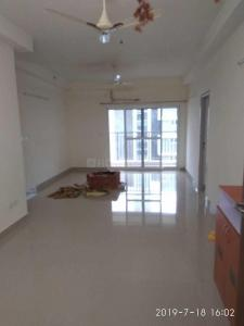 Gallery Cover Image of 1650 Sq.ft 3 BHK Apartment for rent in Mambakkam for 10000